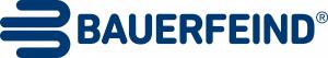 Bauerfeind Logo
