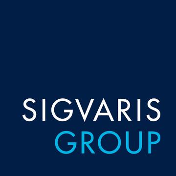SIG9000_SIGVARIS_GROUP_Logo_square_RGB