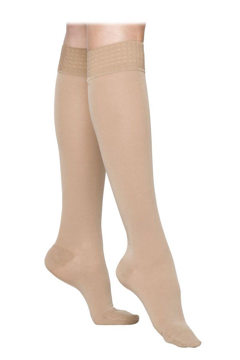 sigvaris-magic-calf-compression-stockings-skin-closed-toe-female-1