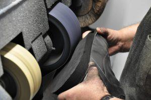custom footwear ottawa