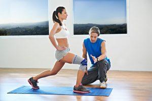 knee bracing ottawa