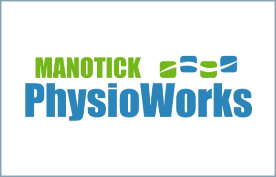 office-manotick